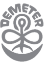 DE (New)