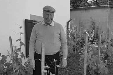 Henri Cruchon